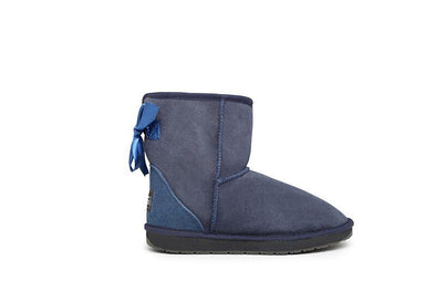 Beckie Bow UGG Boots - Limited Edition