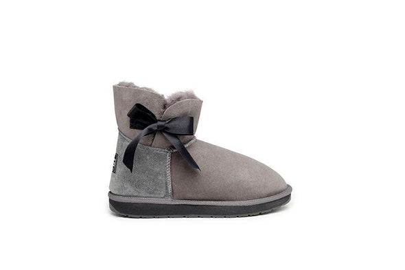 Mini Betty Bow UGG Boots