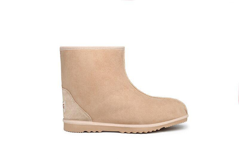 d48bdaea1a1 Ankle UGG Boots