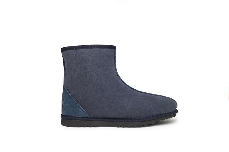 3945169ed77 Ankle UGG Boots -