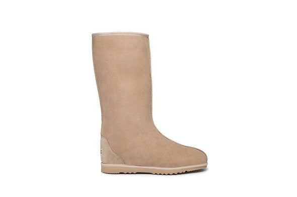 Tally UGG Boots