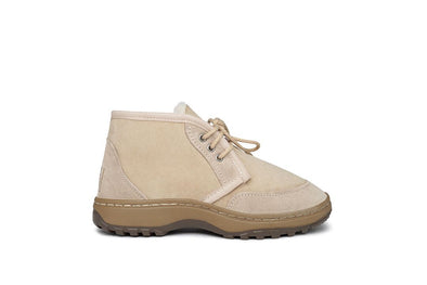 Rugged Shu UGG Boots