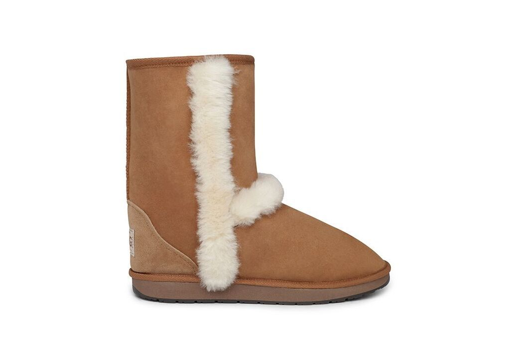 da5040272be Arctic Short UGG Boots -