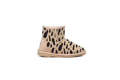 Rubble Kids UGG Boots
