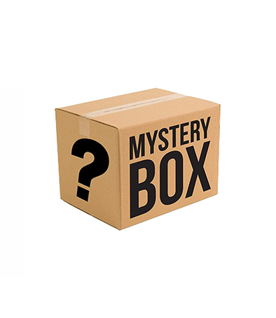 Adult UGG Mystery Box