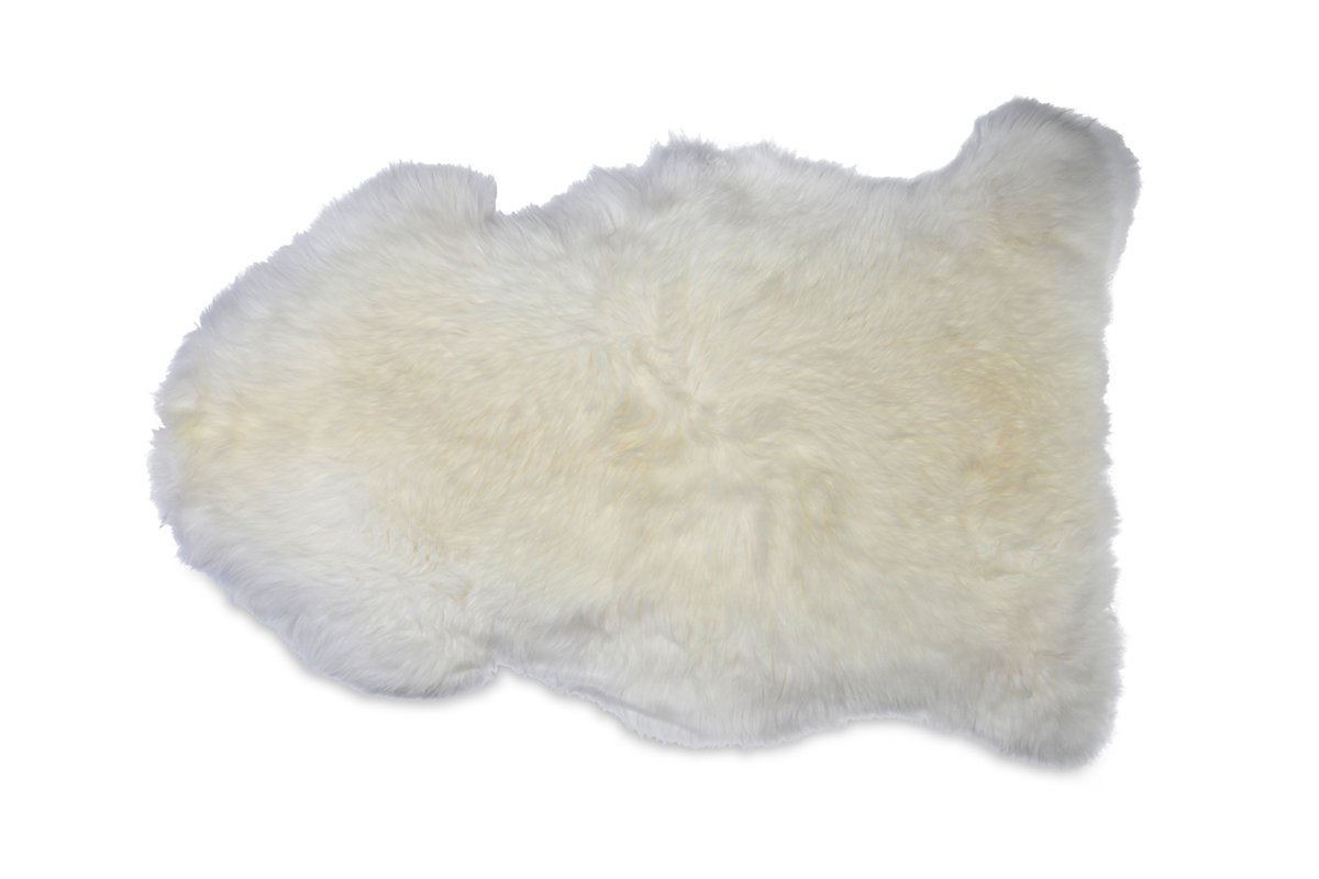 factory fuzzies faux products real skin rug place warm plus sheep collections sheepskin area white fur