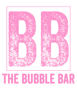 Bubble Bar Shop