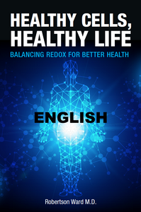 ENGLISH - Healthy Cells, Healthy Life