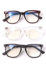 Piper Blue Light Blocking Glasses