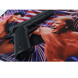 Most Patriotic Firearm Cleaning Mat Available