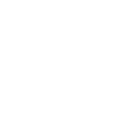 Halo Eclipse Spectacles