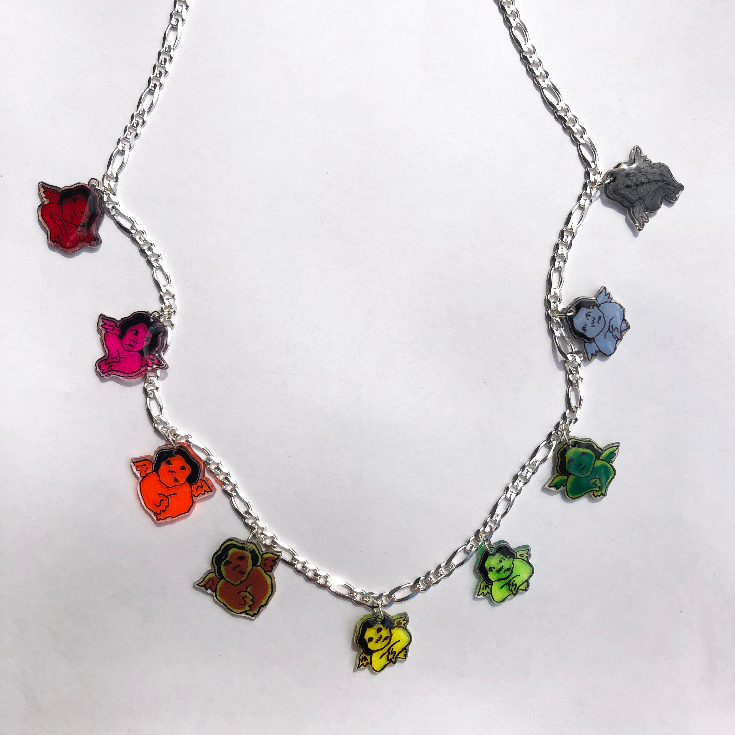 RAINBOW_ANGELS_NECKLACE