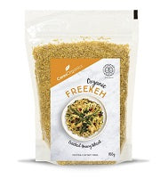 Ceres Organics Freekeh 400gm