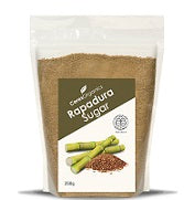 Ceres Organic Rapadura Whole Cane Sugar 350gm