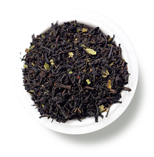 Kerikeri Tea Black Darjeeling 80gm