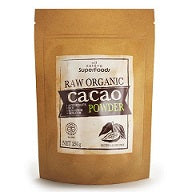 Natava SuperFoods Cacao Powder 500gm - 15% off