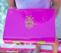 Rainebeau Dragon Fruit Lunch Box
