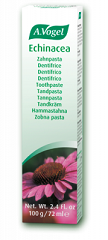 A.Vogel's Echinacea Toothpaste