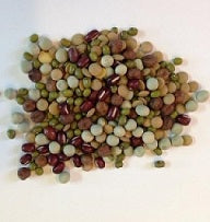 Wright Sprouts Crunchy Salad Mix Seeds 200gm