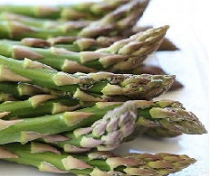 Vegetables - Asparagus
