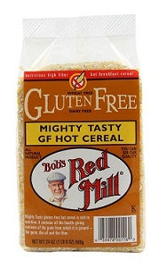 Bob's Red Mill Mighty Tasty Hot Cereal
