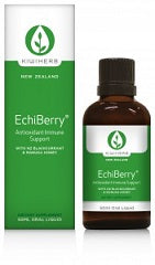 Kiwiherb EchiBerry® 50ml