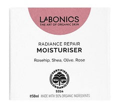 Labonics Radiance Repair Moisturiser