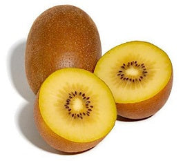 Fruit - Gold Kiwifruit