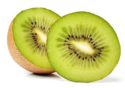 Fruit - Green Kiwifruit