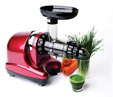 Oscar Neo DA 1000 Cold Press Juicer