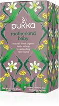 Pukka Tea Motherkind Baby 20tbags