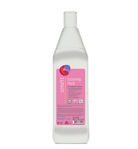 Sonett Scouring Fluid 500ml