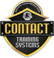 Contact Training Systems