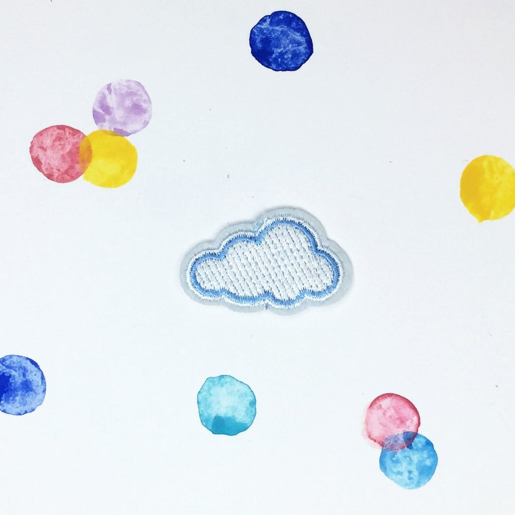 Small Cloud Patch
