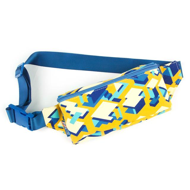 Platform Architect Fanny Pack