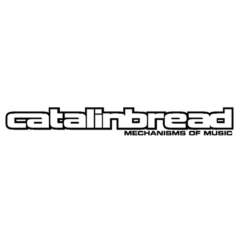 Echoinox Catalinbread collection