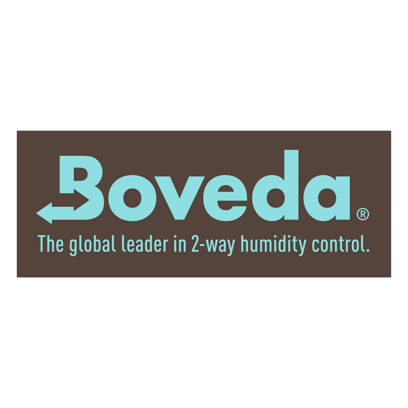 Echoinox Boveda Collection