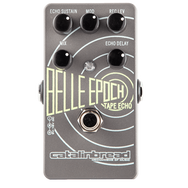 Catalinbread Belle Epoch Tape Echo Delay Echoinox