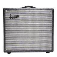 Supro Black Magick Amplifier Combo