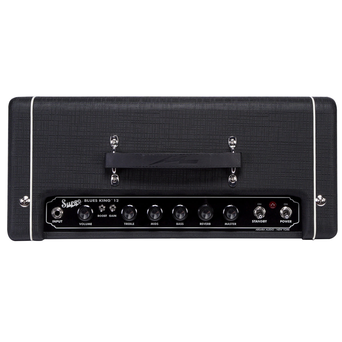 Supro 1812 Blues King 12 Combo