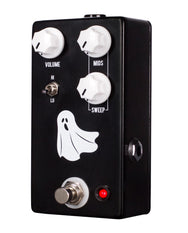JHS haunting Mids Echoinox Side 2