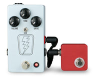 JHS Red Remote - Echoinox