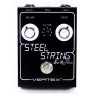 Vertex Effects Steel String SRV