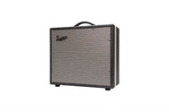 Supro Comet Extension Cabinet 1X12 Side