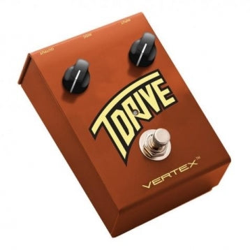 Vertex Effects T Drive