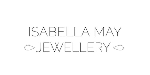 Isabella May Gift Card