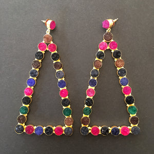 CANDI EARRINGS