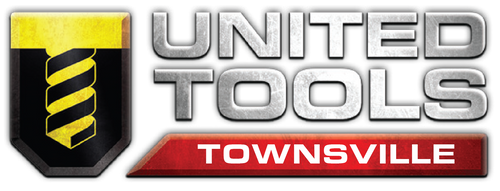 United Tools Townsville