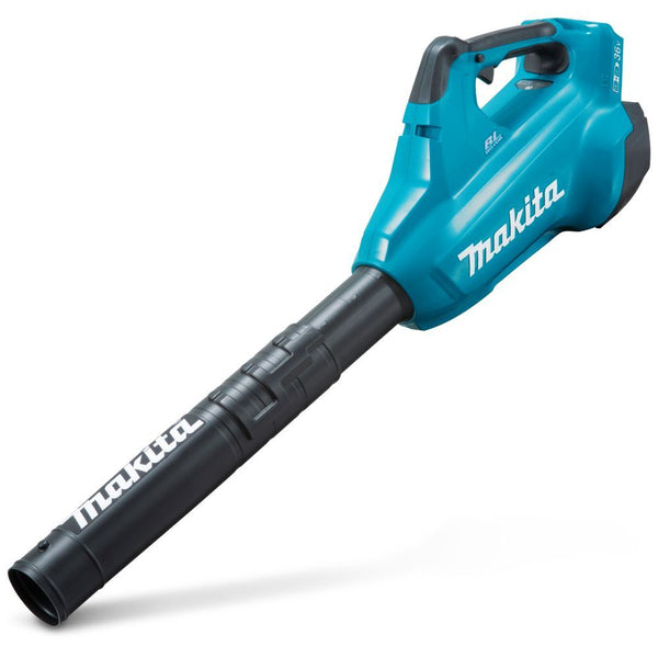 Makita 18Vx2 Turbo Blower (tool only) DUB362Z