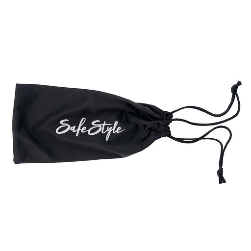 SafeStyle Glasses Pouch